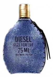 Diesel Fuel for Life Denim Collection Homme