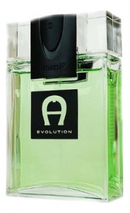 Aigner Evolution