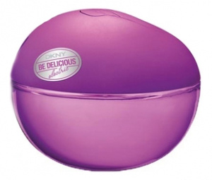 DKNY Be Delicious Electric Vivid Orchid L/E
