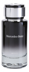 Mercedes-Bens Intense