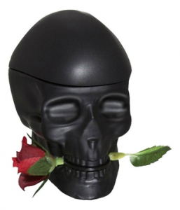 Christian Audigier Skulls & Roses For Him