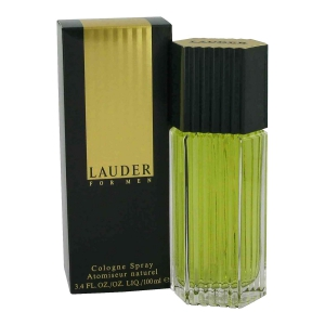 Estee Lauder Lauder For Men