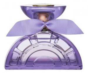 Feraud Riviera Collection Le Lilas