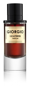 Giorgio Leather Giorgio Leather