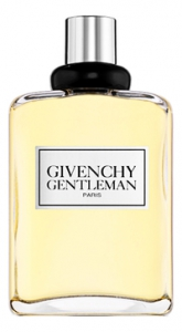 Givenchy Gentleman