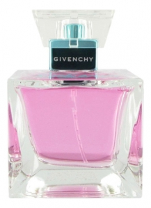 Givenchy Lovely Prism