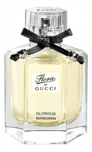 Gucci Flora by Gucci Glorious Mandarine
