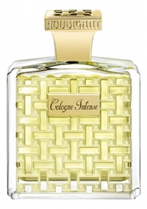 Houbigant Cologne Intense