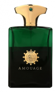 Amouage Epic