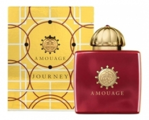 Amouage Journey For Woman