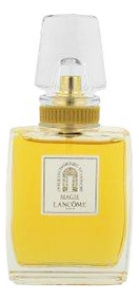 Lancome La Collection Magie