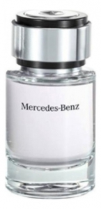 Mercedes-Bens Mercedes Bens For Men