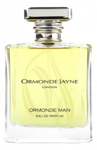 Ormonde Jayne Ormonde Man