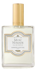 Annick Goutal Musc Nomade