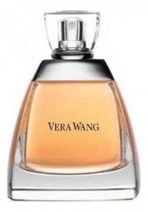 Vera Wang Vera Wang For Women