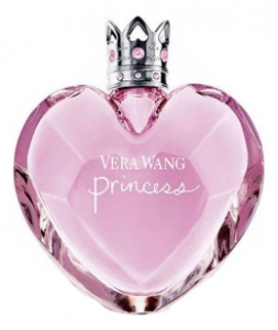Vera Wang Princess Flower