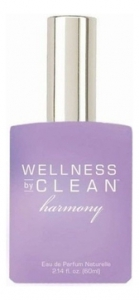 Clean Wellness by Harmony