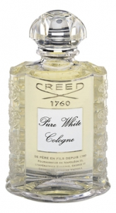 Creed Pure White Cologne