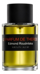 Frederic Malle Le Parfum De Therese