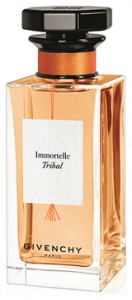 Givenchy L'Atelier Immortelle Tribal