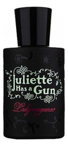 Juliette Has A Gun Lady Vengeance
