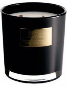 Juliette Has A Gun Oil Fiction Candle XL