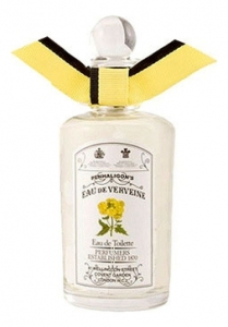 Penhaligon's Anthology Eau De Verveine