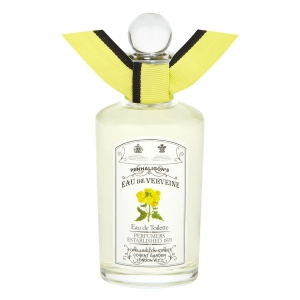 Penhaligon's Anthology Eau Gardenia