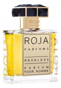 Roja Dove Reckless Pour Homme