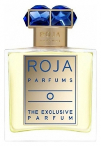 Roja Dove Exclusive parfum