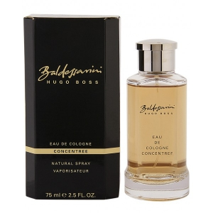 Baldessarini Eau de Cologne Concentree