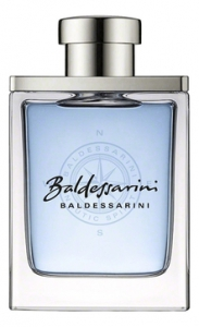 Baldessarini Nautic Spirit