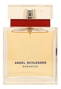 Angel Schlesser Essential Women