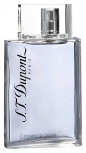 S. T. Dupont Essence Pure For Men