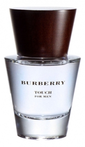 Burberry Touch For Men