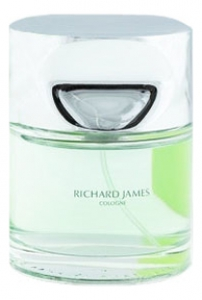 Richard James Vetiver