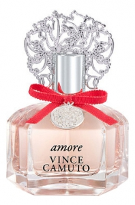 Vince Camuto Amore