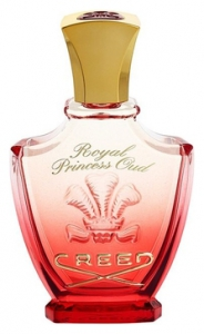 Creed Royal Princess Oud